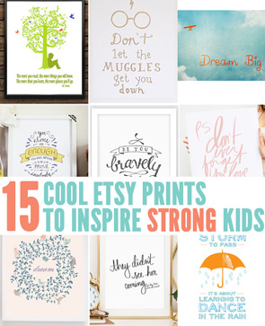 15-Fabulous-Etsy-Prints-for-Todays-Kids