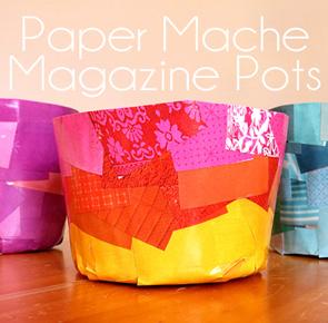 Paper-mache-7