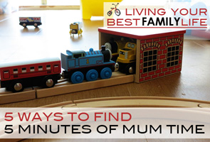 find-5-minutes-of-mum-time