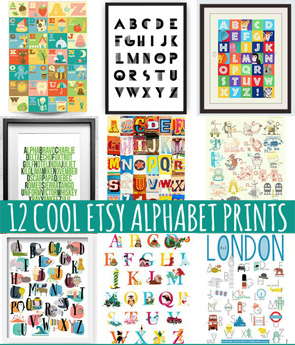 12-Cool-Etsy-Alphabet-Prints-for-Kids-Rooms