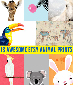 13-Awesome-Animal-Prints-from-Etsy