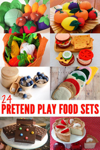 24-Fabulous-Handmade-Pretend-Play-Food-Sets