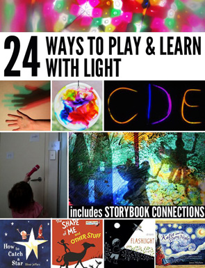 24-Ways-to-Play-and-Learn-With-Light-