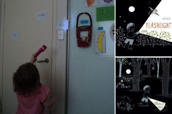 24 Ways to Play and Learn With Light for preschool, kindergarten and early elementary