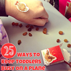 25-Ways-to-Keep-Toddlers-Busy-on-a-Plane