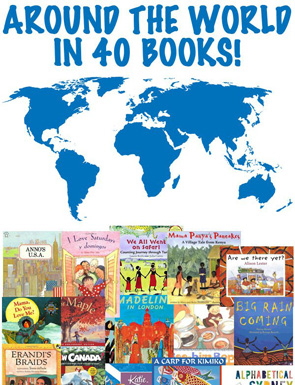 40-picture-books-to-teach-children-about-the-world