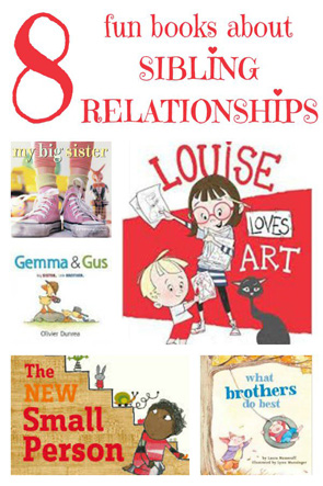 8-Fun-Picture-Books-About-Sibling-Relationships