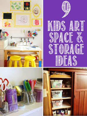 9-Kids-Art-Space-and-Storage-Ideas