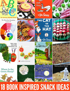 TITLE-Kids-Book-snack-ideas-for-kids