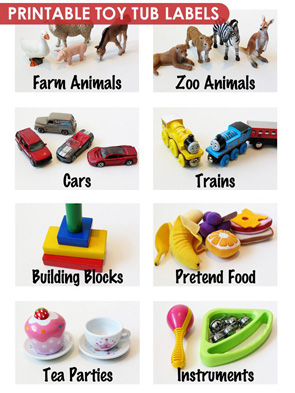 toy-labels-page-1a