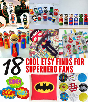 18-Cool-Etsy-Finds-for-Superhero-Fans