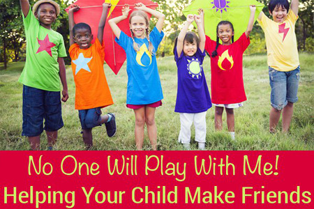 Helping-Your-Child-Make-Friends