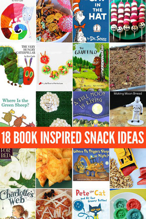 Kids-Book-snack-ideas-for-kids