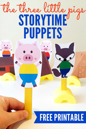 The-Three-Little-Pigs-Story-Retell-Puppets-Free-Printable