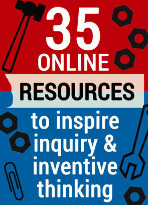 35-Online-Educational-Resources-to-Inspire-Inventive-Thinking