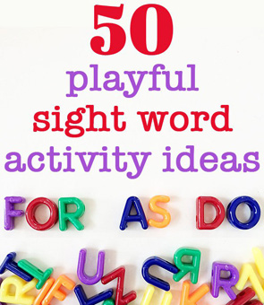 50-MORE-Playful-Sight-Word-Activity-Ideas