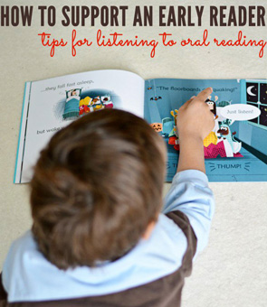 How-to-Support-an-Early-Reader_Tips-for-listening-to-oral-reading