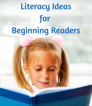 Literacy-Ideasfor-Beginning-Readers-682x1024