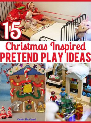 15-Christmas-Inspired-Pretend-Play-Ideas