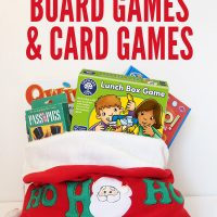 25 Family Board Games Your Family Will Love