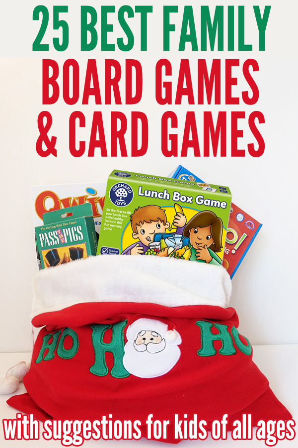 25-Family-Friendly-Board-Games-and-Card-Games-with-suggestions-for-kids-of-all-ages