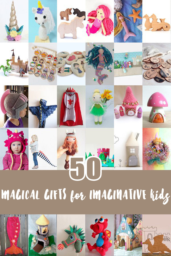 50--Magical-Folk-and-Mythical-Creatures-Gift-Ideas_Gifts-for-imaginative-kids