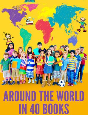 Around-the-world-in-40-books