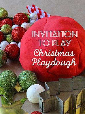 Christmas-peppermint-playdough-recipe