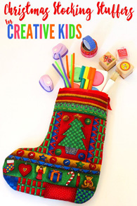 Christmas-stocking-stuffer-ideas-for-creative-kids