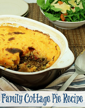 Cottage-Pie_A-Fresh-Legacy