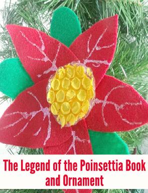 The-Legend-of-the-Poinsettia-Ornament copy
