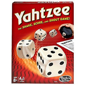 great family board games