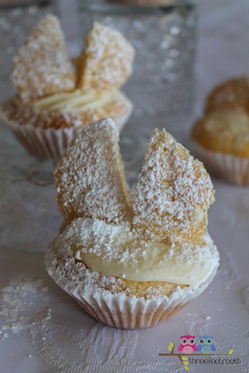 angel cakes 2