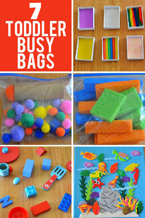 7-busy-bag-ideas-for-toddlers