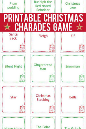 How-to-play-charades_Christmas-charades-printable1