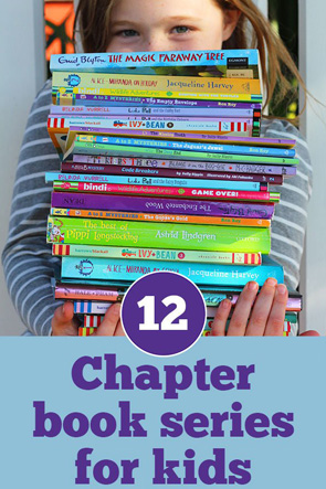 12-Great-Chapter-Book-Series-for-Young-Readers1