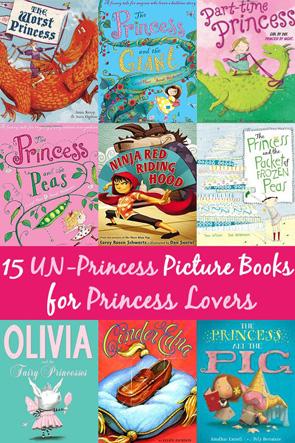 15-Fabulous-UnPrincess-Picture-Books-for-Kids-Who-Love-Princesses
