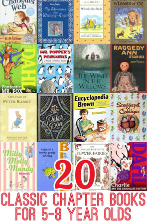 Huge Childrens Chapter Book Lot of 26 AR 3rd 4th 5th 6th Grade