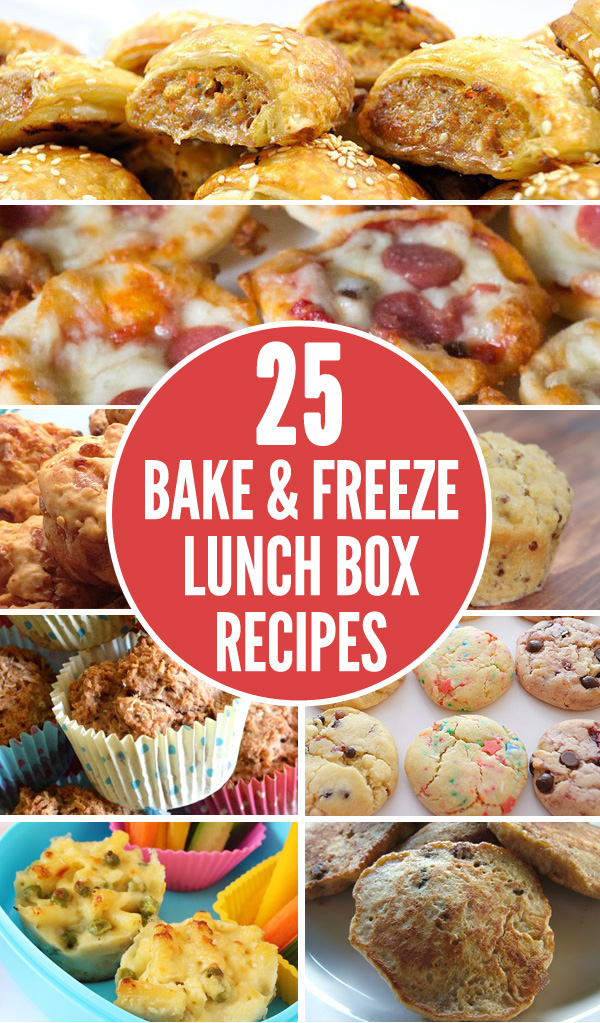 25+ Back to School Lunchbox Ideas – send the kids off to school this year with these fun school lunch box ideas that you know they'll enjoy AND eat!. Yup, it's here again That time of year when you see those big orangey-yellow tin cans carrying our precious cargo off to become more knowledgeable.