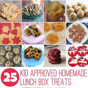 25-Homemade-Lunch-Box-Treat-Recipes-Kids-Love