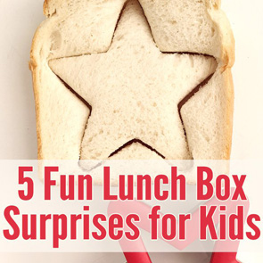 5-lunch-box-ideas-your-kids-will-love