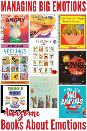 Fabulous-Picture-Books-About-Emotions1