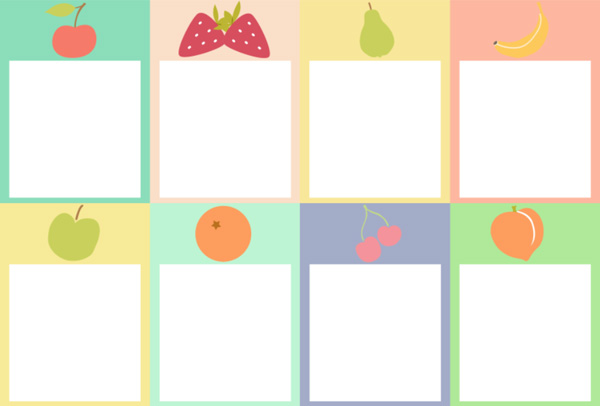 photo about Notes Printable referred to as Printable Lunch Box Delight in Notes