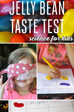 Science-for-kids_Jelly-bean-taste-test-experiment