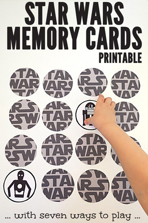 Star-Wars-Printable-Memory-Game-with-7-ways-to-play