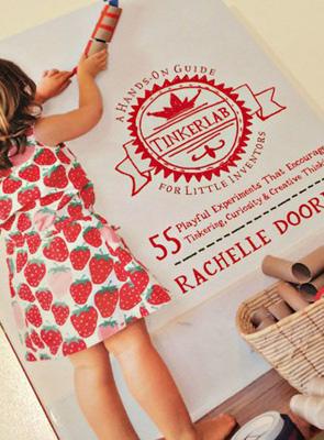Tinkerlab-by-Rachelle-Doorley