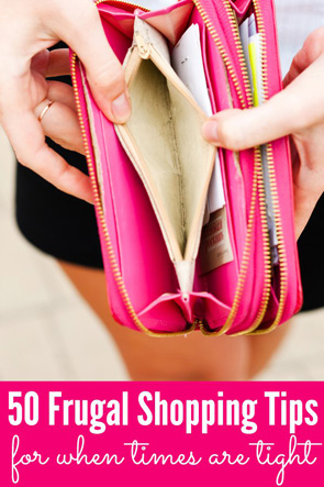 50-Frugal-Shopping-Tips-for-When-Times-Are-Tight