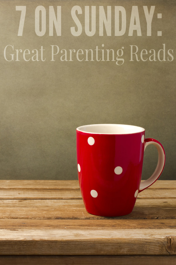 Great Parenting Tips: Developing Social Confidence, Preschoolers and Praise, Helping Children Deal With Disappointment & More