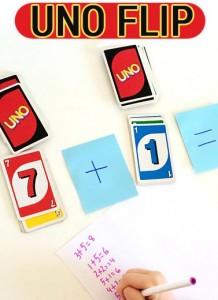 Math-games-for-kids_Uno-flip