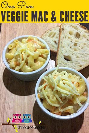 One-Pan-Veggie-Packed-Mac-Cheese